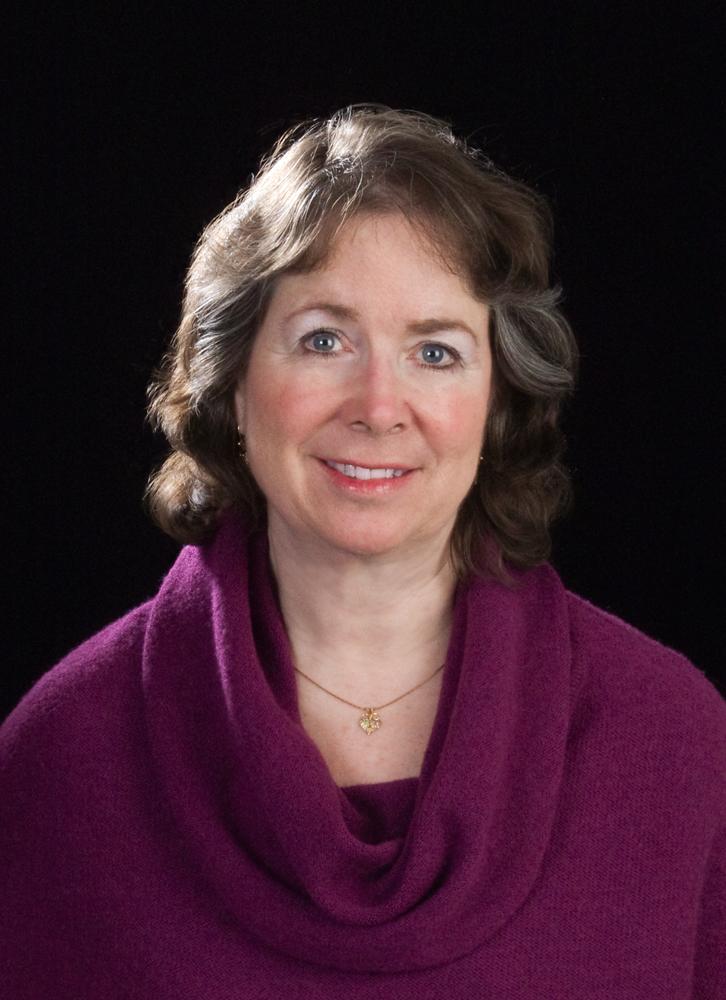 Dr. Yvonne Wylie Walston, DOM, CMI
